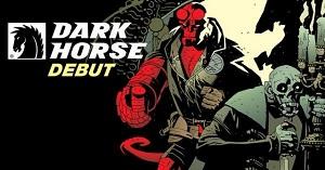 """Bên cạnh Marvel và DC, Hollywood vần còn một vũ trụ siêu anh hùng """"Dark Horse"""" cũng độc đáo và hấp dẫn không kém"""