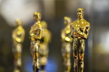'Biến lớn' tại Oscar 2017: Gọi tên La La Land, cuối cùng giải quan trọng về tay Moonlight