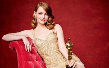 Những thương vụ triệu USD phía sau lễ trao giải Oscar