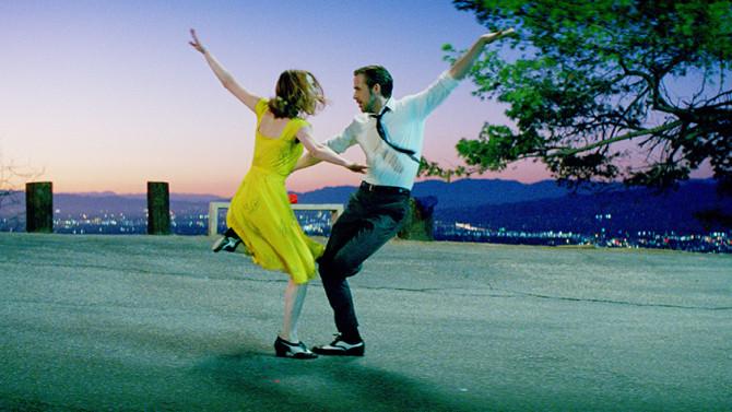 La La Land: Khi chúng ta còn trẻ, chẳng thể nào có được trọn vẹn cả tình yêu lẫn sự nghiệp đâu!