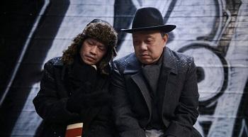 Dạ Cổ Hoài Lang: khúc ca đứt ruột của người xa quê