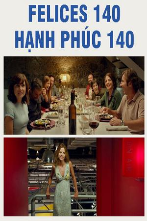 HẠNH PHÚC 140 (C13)